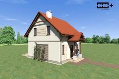 architekt-golub-dobrzyn
