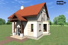 architekt-ilawa