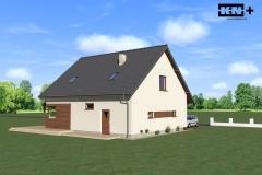 architekt-chelmno