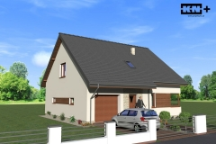 architekt-grudziadz