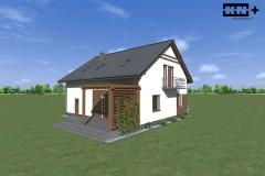 adaptacja-projektow-grudziadz