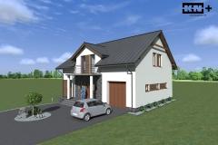 biuro-projektowe-grudziadz