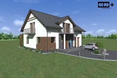 projekt-domu-grudziadz