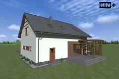 projekty-domow-grudziadz