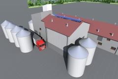 budynek-produkcyjny-lasin