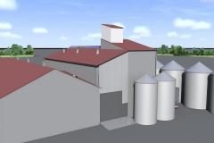 budynek-rolny-lasin