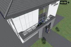 biuro projektowe świecie