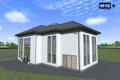 projekt nadbudowy grudziadz