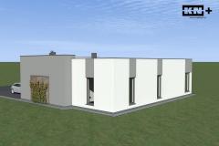 architekt chełmno