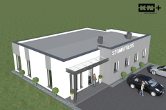 biuro projektowe chełmno
