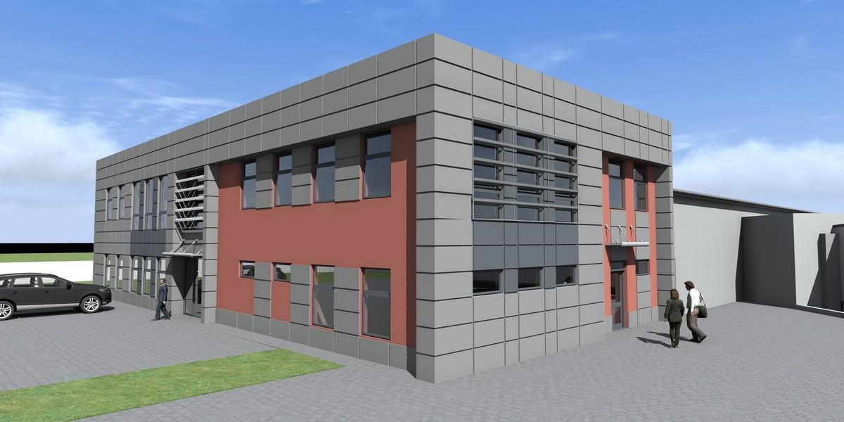 biuro projektowe grudziadz