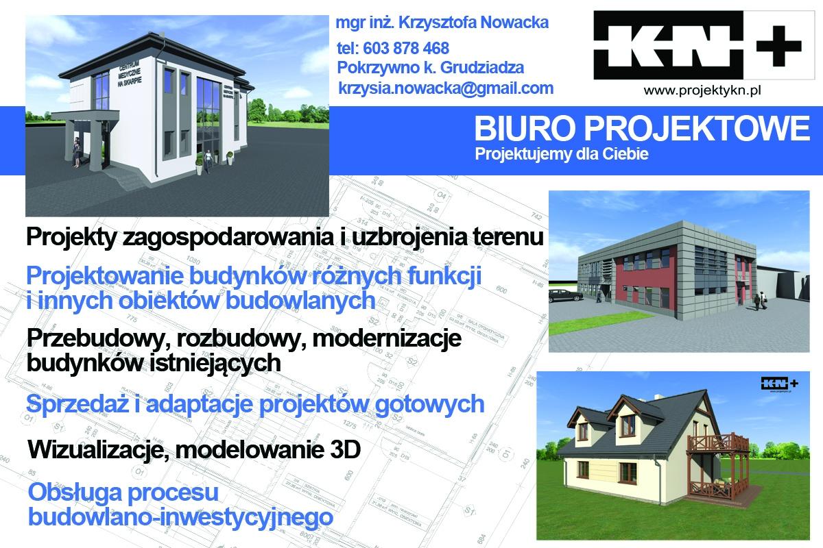 architekt grudziadz